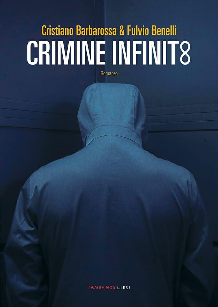 Crimine Infinito www.ultimavoce.it