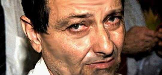 Cesare Battisti condannato www.ultimavoce.it