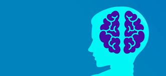 sclerosi laterale amiotrofica
