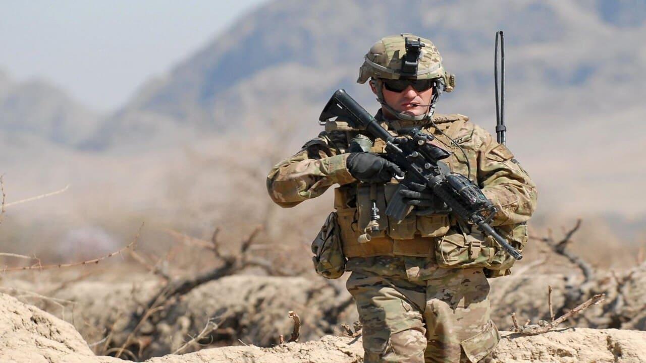 Il crollo afghano può essere ricondotto all'accordo Trump-Talebani 1280 - ultimavoce (1)