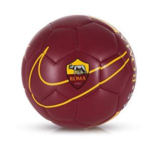 Nike Roma Prstg Calzini Unisex  Adulto Team CrimsonUniversity Gold 4