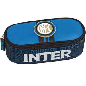 ASTUCCIO INTER ORGANIZZATO OVALE FC Internazionale 62707