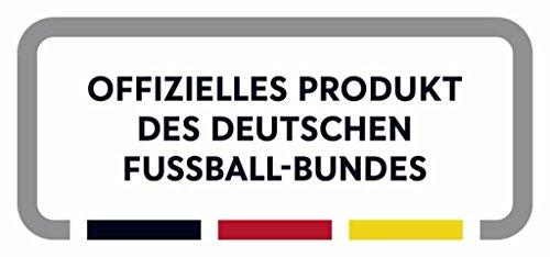 DFB Bade Laken nel calcio design rotondo  150cm Germania asciugamano bianco e nero Outdoor Spiaggia Coperta spiaggia zur Mondiali di Calcio 2018in Russia