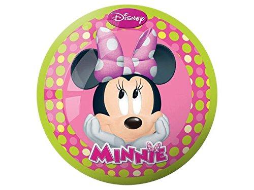 Mondo  Pallone Minnie Bowtique  colori assortiti