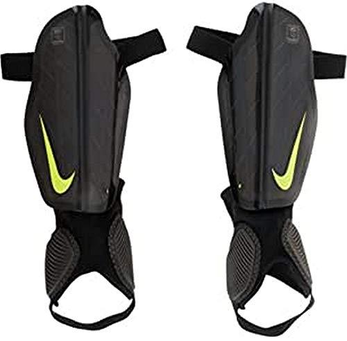Nike PerformanceParastinchi