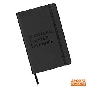 Planner diario per giocatori di calcio