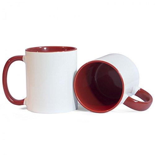 Polska PoloniaPallone da calcio di alta qualit in ceramica tazza di caff