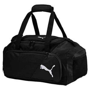 Puma LIGA Small Bag Sports Bag Unisex  Adulto Puma Black UA