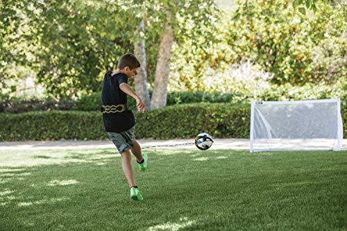 SKLZ Starkick  Kit per lAllenamento col Pallone