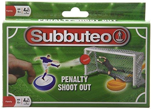 Toy Centre  Subbuteo Set per Calcio da Tavolo