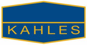 logo-KAHLES-