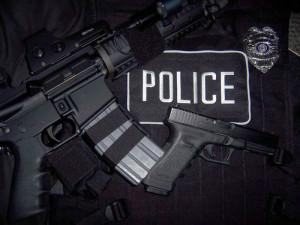 justicia_policial_legislacion_armas