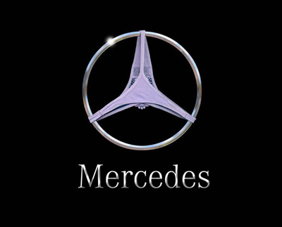 https://i1.wp.com/www.ultimogiro.com/wp-content/uploads/2009/07/mercedes-logo.jpg