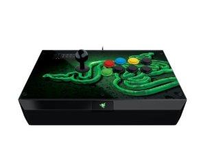 Razer Atrox Arcade Manette Gaming Xbox 360