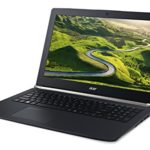 Acer V Nitro VN7-592G-72G4 PC Portable Gamer 15″ Full HD Noir (Intel Core i7, 8 Go de RAM, Disque Dur 1 To + SSD 256 Go, NVIDIA GTX 960M, Windows 10)