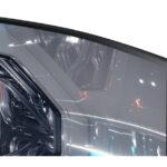 Samsung LC49G94TSSUXZG Moniteur Gaming Noir