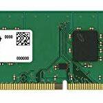 TrendingPC • Ordinateur Gaming RGB AMD Ryzen 3 4300GE Pro 4X 4 GHz • Carte graphique AMD Radeon Vega 7 Graphics • 16 Go RAM DDR4 • 480 Go SSD • WiFi 300 Mbps • Windows 10 Pre • USB 3.0 …