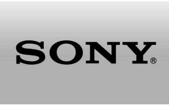 Sony Xperia F8331: Mit zwei 4K-Kameras geplant