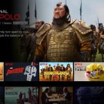 Netflix: Neue Titel in 4K und HDR im Juli 2018