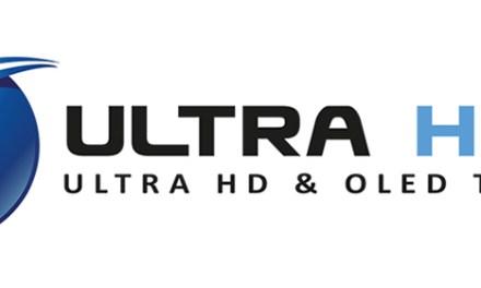 Ultra HDTV V3: 4K & OLED News erstrahlen in neuem Gewand