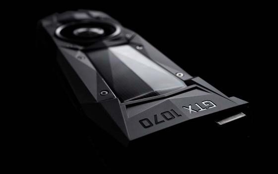 Nvidia GeForce GTX 1180: Volta-Release für März 2018 geplant