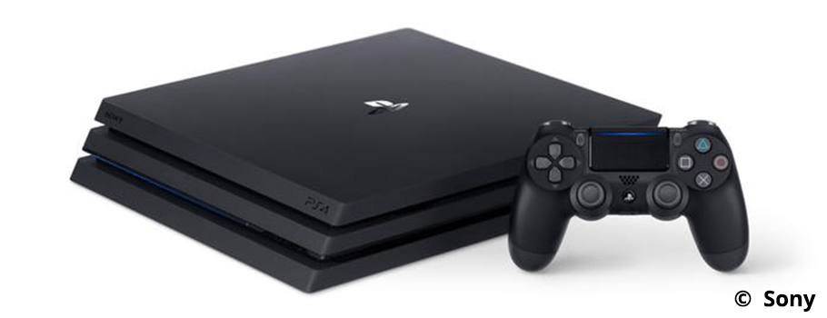 Uncharted 4 für PlayStation 4 Pro: Neues 4K-Video online