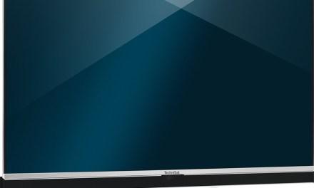 TechniSat integriert HD+ Entschlüsselung in neue Top-Modelle