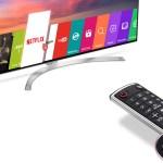 """Netflix """"kuschelt"""" mit LG: Eigenes Zertifikat für hervorragende Performance"""