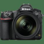 Nikon Z6: Lowlight-Fähigkeiten in Kurzvideo zu sehen