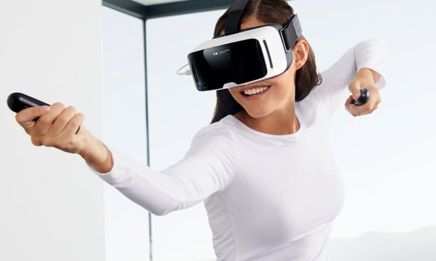 ZEISS schlägt eine Brücke zwischen zwei virtuellen Welten