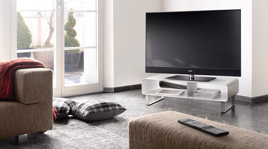 uhd fernseher metz setzt auf micos als echten allrounder. Black Bedroom Furniture Sets. Home Design Ideas