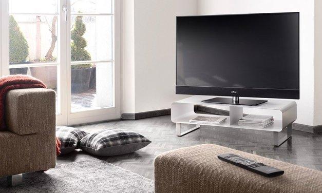 UHD-Fernseher: Metz setzt auf Micos als echten Allrounder