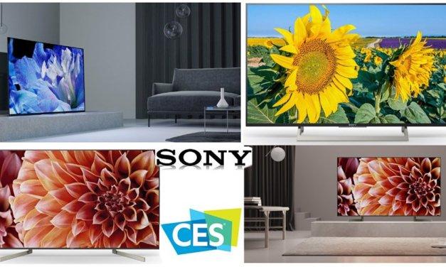 oled fernseher archiv. Black Bedroom Furniture Sets. Home Design Ideas