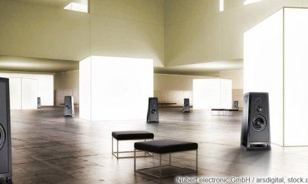 180 schwäbische Pyramiden für Gizeh: Günther Nubert supportet Tutenchamun