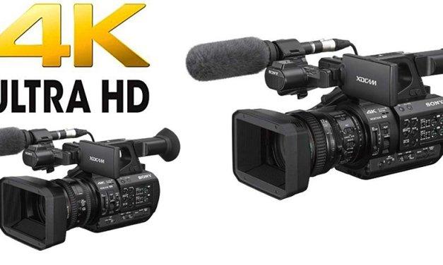 4k kamera. Black Bedroom Furniture Sets. Home Design Ideas