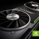 Nvidia GeForce RTX 2080 Ti: Erster Benchmark geleakt