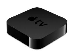 Apple TV 5 mit 4K-Support in tvOS 11 Beta aufgetaucht