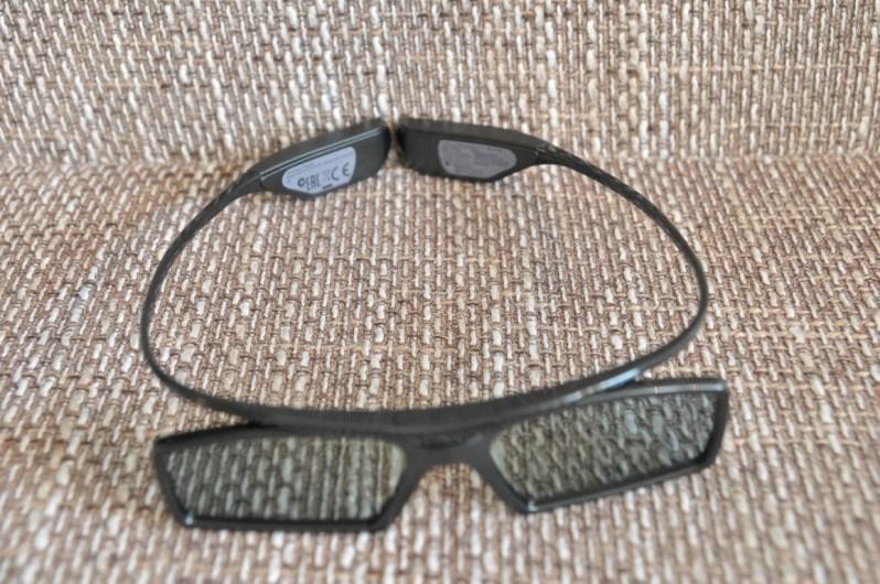 3Dbrille1