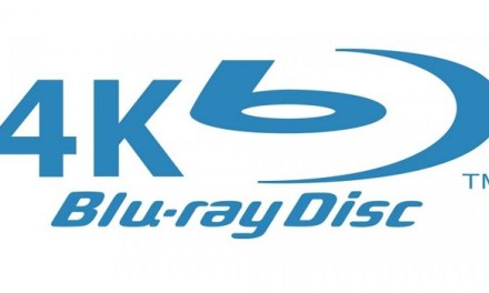 Ultra HD Blu-ray: Online-Aktivierung als Anschau-Voraussetzung?