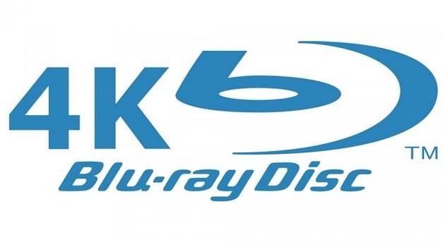 4K-Blu-ray: Ein paar Tipps zum Sonntag
