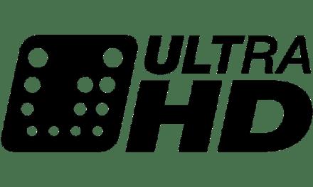 4K Ultra HD: Aufstieg zum Mainstream rückt näher