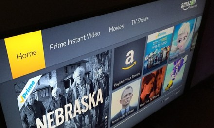 Amazon Prime: 4K-Streaming ist endlich da und das kostenlos!