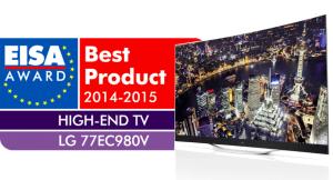LG_OLED-TV_77EC980V_EISA-Award