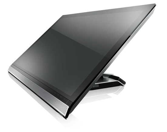 Lenovo ThinkVision 4K Monitor