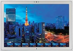 Panasonic Toughpad 4K  UT-MB5 soll 6.000 US-Dollar kosten.