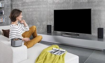 Philips kündtigt 65- und 84-Zoll Ultra HDTV nun auch offiziell an [inkl. Eyes On]