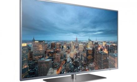 Ultra HD TVs: Verkaufszahlen steigen, Preise sinken