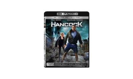 Ultra HD Blu-ray: Studios einigen sich auf Verpackungs-Design