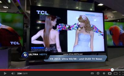 TCL-Ultra-HD-Fernseher-Video