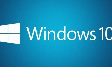 DRM PlayReady 3.0: Windows 10 und Ultra-HD-Filme